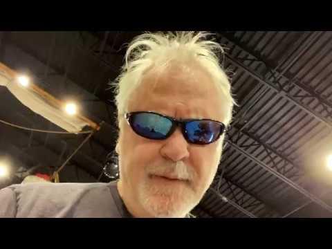 Treasure Coast Harley - Customer Appreciation - Casey Raines Band - by Cool Man Luke