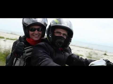 L'Expérience Maorie - La Nouvelle-Zélande en Harley Davidson