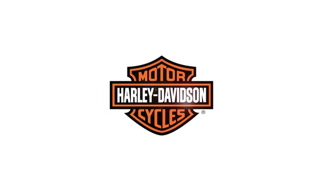 Fitness and Freedom | HARLEY DAVIDSON AUS