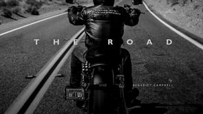 THE ROAD-60