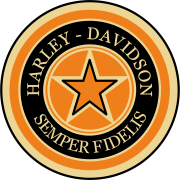 Please link our site for joy and fun with Harley-Davidson