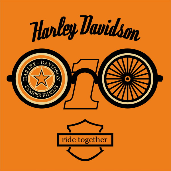 The%20Harley-Davidson%20enthusiast.png